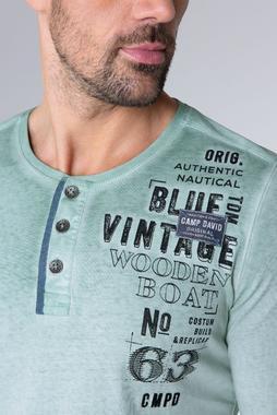 t-shirt 1/1 CCB-1909-3021 - 6/7