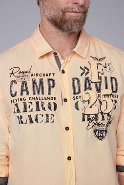 shirt 1/1 regu CCB-1911-5410 - 6/7