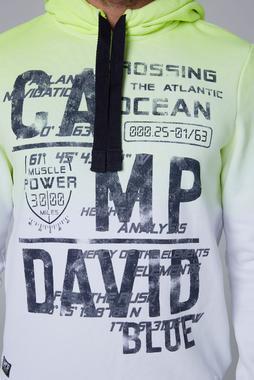 sweatshirt wit CCB-1912-3426 - 6/7