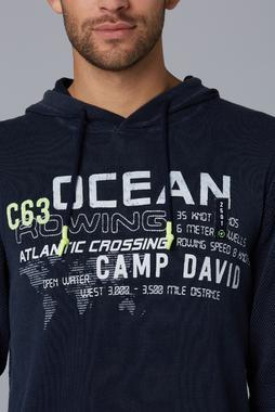 pullover with  CCB-1912-4428 - 6/7
