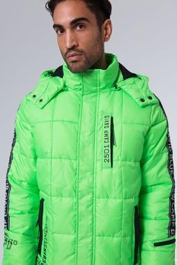jacket with ho CCB-1955-2037 - 6/7