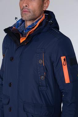 jacket with ho CCB-1955-2039 - 6/7