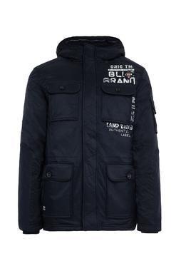 jacket with ho CCB-1955-2040 - 6/7
