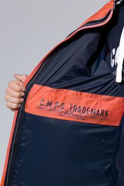 jacket CCB-1955-2792-2 - 6/7