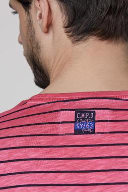 t-shirt 1/2 st CCB-2006-3071 - 6/7