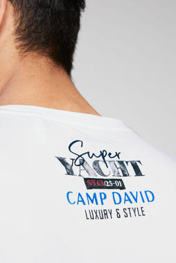 t-shirt 1/2 CCB-2006-3072 - 6/7