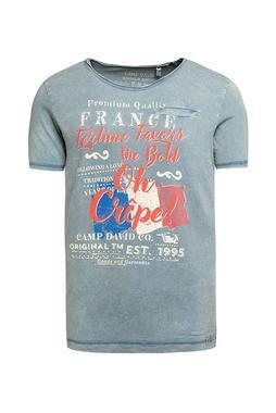 t-shirt 1/2 CCD-1906-3817 - 6/6