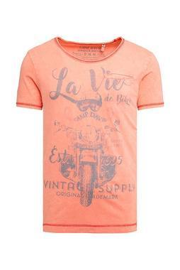t-shirt 1/2 CCD-1906-3817 - 6/7