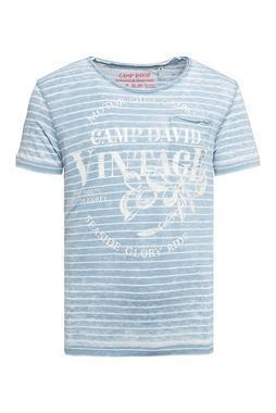 t-shirt 1/2 st CCD-1906-3818 - 6/7