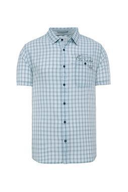 shirt 1/2 CCD-1906-5823 - 6/7