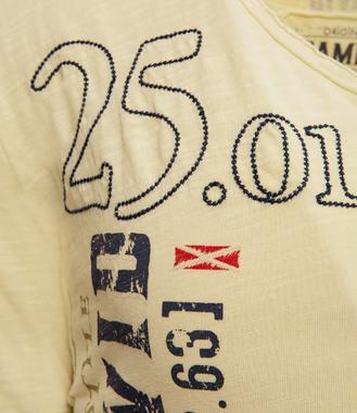 t-shirt 1/2 CCG-1904-3409 - 6/6