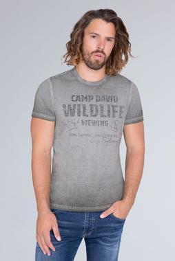 t-shirt 1/2 CCG-1908-3055 - 6/7