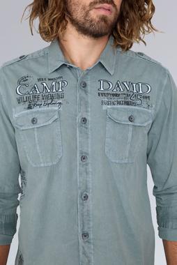 shirt 1/1 regu CCG-1908-5064 - 6/7