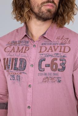 shirt 1/1 regu CCG-1908-5065 - 6/7