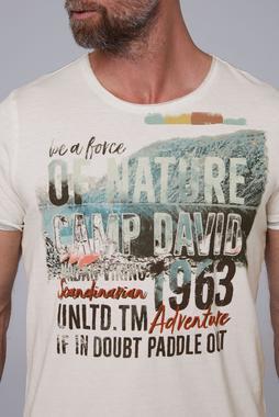 t-shirt 1/2 CCG-1911-3451 - 6/7