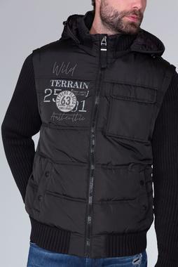 jacket with ho CCG-1955-2050 - 6/7