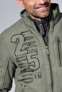 jacket CCG-1955-2844-2 - 6/7