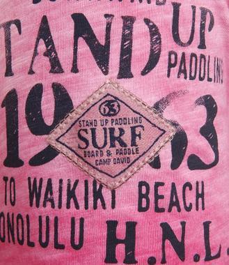 t-shirt 1/2 v- CCU-1855-3595 - 6/6