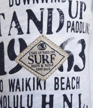 t-shirt 1/2 v- CCU-1855-3595 - 6/7
