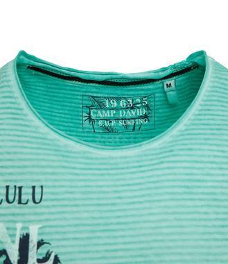 t-shirt 1/2 CCU-1855-3597 - 6/6
