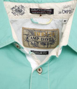 shirt 1/2 regu CCU-1855-5598 - 6/6