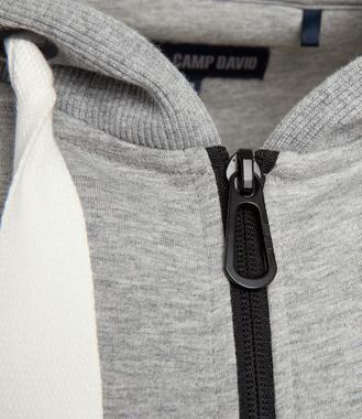 sweatshirt CHS-1801-3008 - 6/7