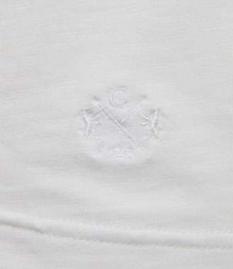 t-shirt 1/2 CHS-1801-3013 - 6/6
