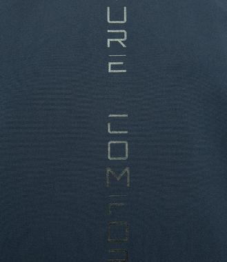 softshelljacke CHS-1811-2001 - 6/7