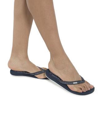 beach slipper SCU-1755-8189 - 6/6