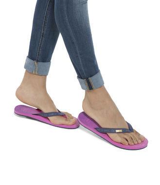 beach slipper SCU-1755-8190 - 6/6