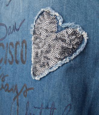 JE:NY blouse m SDU-1855-5323 - 6/6