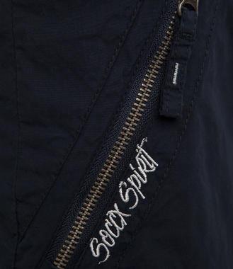 dress SPI-1704-7001 - 6/6