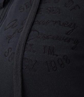 sweatjacket SPI-1709-3619 - 6/7