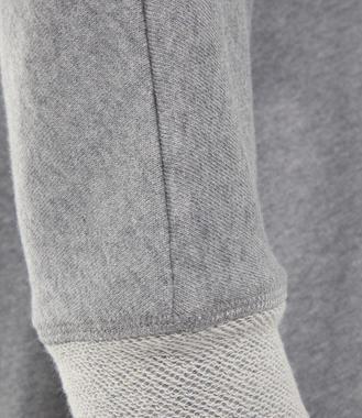 sweatshirt SPI-1710-3639 - 6/7