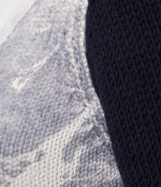 pullover SPI-1710-4633 - 6/6