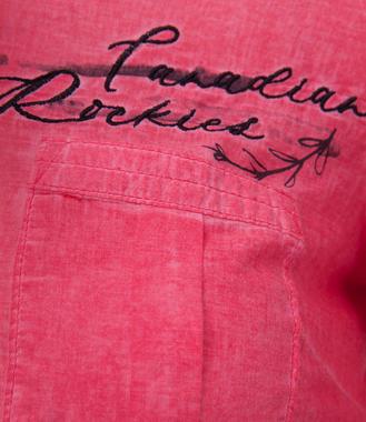 blouse 1/1 SPI-1710-5650 - 6/7