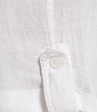 shorts SPI-1803-1290 - 6/6