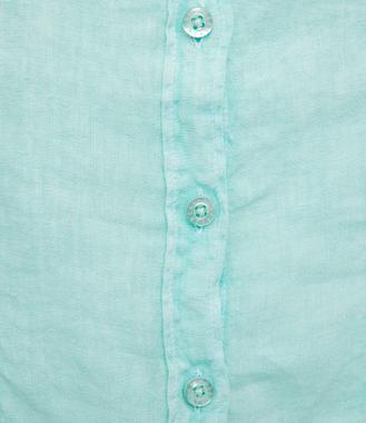 blouse 1/2 SPI-1803-5286 - 6/6