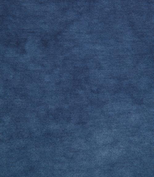 tílko SPI-1804-3202 deep blue|M - 6