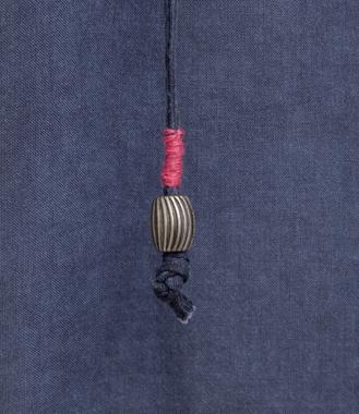 blouse 1/2 SPI-1804-5211 - 6/7