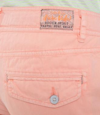 shorts SPI-1805-1245 - 6/7