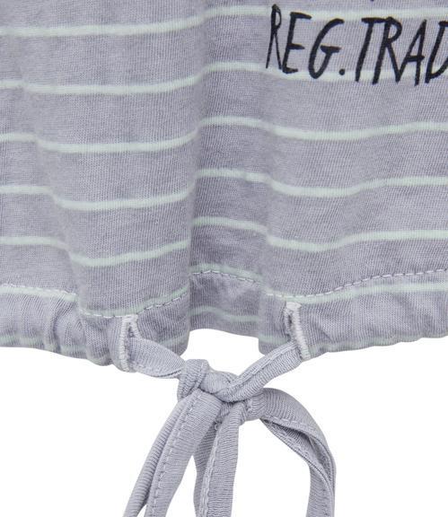 tričko SPI-1805-3239 cloudy grey|XS - 6