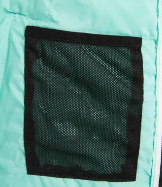 jacket long SPI-1855-2786 - 6/7