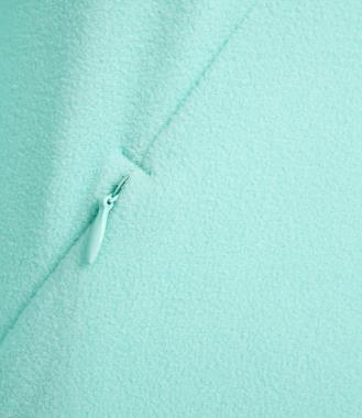 sweatshirt SPI-1855-3784 - 6/7