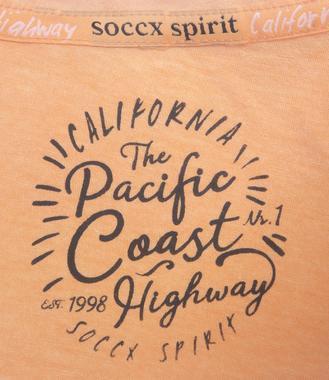 t-shirt 1/2 SPI-1902-3150 - 6/6