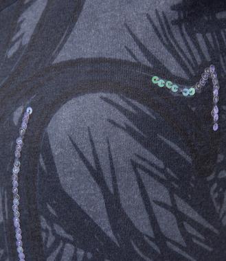 t-shirt 1/2 SPI-1902-3152 - 6/6