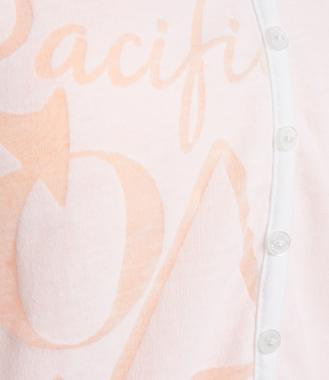 t-shirt 1/1 SPI-1902-3156 - 6/6