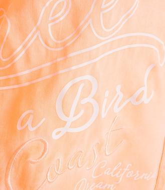 blouse 1/1 SPI-1902-5161 - 6/7