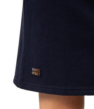sweat dress sl SPI-1903-7526 - 6/6