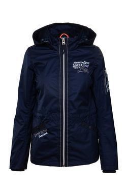 jacket SPI-1906-2873 - 6/7